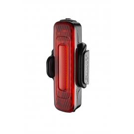 Eclairage arrière Giant Numen+ Spark mini HL USB