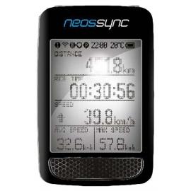 Compteur Neos Sync+ capteur Giant