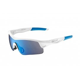 Lunettes homme Giant Stratos NXT