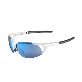 Lunettes homme Giant Swift NXT