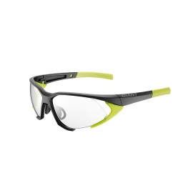 Lunettes homme Giant Swoop polycarbonate