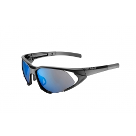 Lunettes homme Giant Swoop NXT