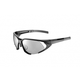Lunettes homme Giant Swoop NXT varia photochromique