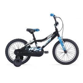 "Vélo giant Enfant Animator 16"""