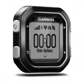 GPS Garmin edge 25 Bundle - HRM