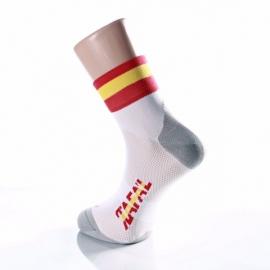 Socquette Rafa'l Espagne