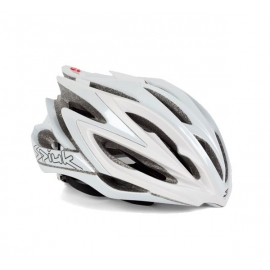 Casque Spiuk Dharma blanc