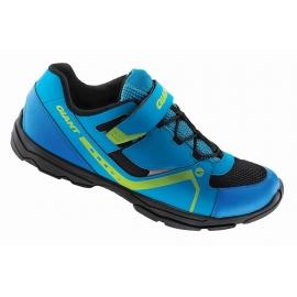 Chaussures VTT Giant sojourn 2 bleu