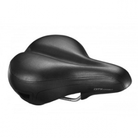Selle Giant Connect city mixte