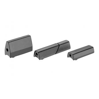 Support de batterie DI2 pour tige de selle