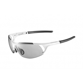 Lunettes Giant Swift NXT Varia photochromique