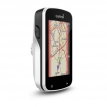 GPS Garmin edge explore 820