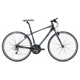 Vélo route femme LIV Thrive 3 2017