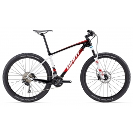 VTT XTC advanced 3 27.5 Giant 2017
