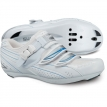 Chaussures route femme WR41 Shimano