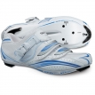 Chaussures route femme WR61 Shimano