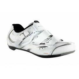 Chaussures route femme WR42 Shimano