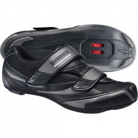 Chaussures cyclo homme RT32 Shimano
