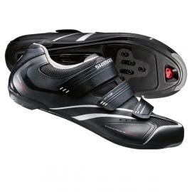 Chaussures Vélo route R078 Shimano noir