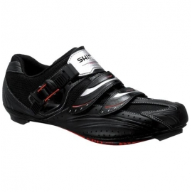 Chaussures vélo route R106 Shimano