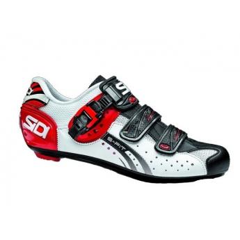 Chaussures Vélo route Genius 5 fit