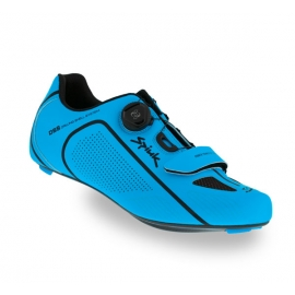 Chaussures route Altube RC bleu Spiuk