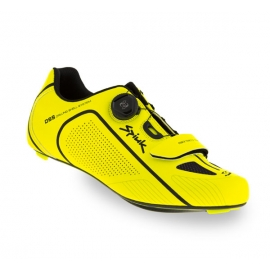 Chaussures route Altube RC jaune Spiuk