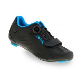 Chaussures route Altube R noir mat Spiuk