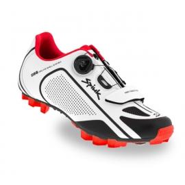 Chaussures VTT Altube blanc Spiuk