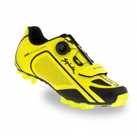 professional sale most popular store Chaussure VTT - Giant Store Lamballe, Saint-Malo & Langueux