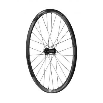 Paire de roues VTT 27.5 Giant XCR tubeless