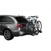 Porte vélo Thule VeloCompact 3 vélos 7 broches