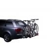 Porte vélo Thule RideOn 2 vélos 7 broches