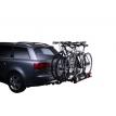 Porte vélo Thule RideOn 3 vélos 7 broches