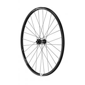Paire de roues VTT 27.5 Giant XCR 1