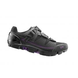 Chaussures VTT femme Salita LIV