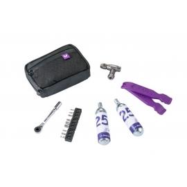 Kit de réparation VTT femme LIV
