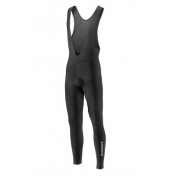 Collant Sport Thermal Giant vélo