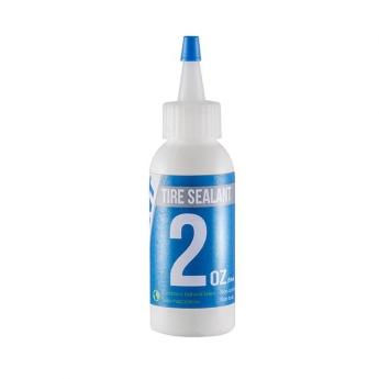 Liquide préventif tubeless 60ml