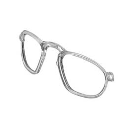 Kit optique pour lunettes Alert ou Piercing LIV