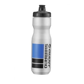 Bidon 750ml Team Giant Shimano