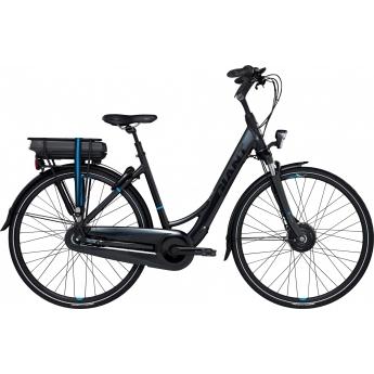 Vélo électrique Giant Ease E+2 2020
