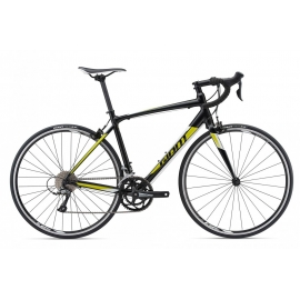 Vélo de Route giant Contend 3 2018