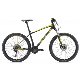 VTT semi-rigide Talon 1 27.5 Giant 2018