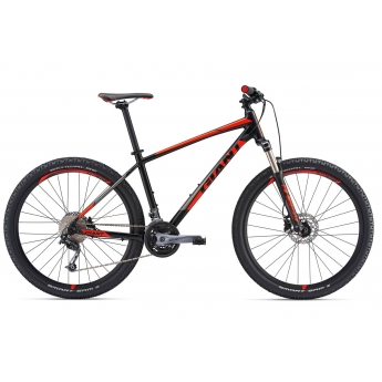 VTT semi-rigide Talon 2 27.5 Giant 2018