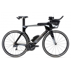 Vélo triathlon trinity advanced pro 1 Giant 2018