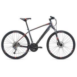 VTC homme Giant Roam 2 disc 2018