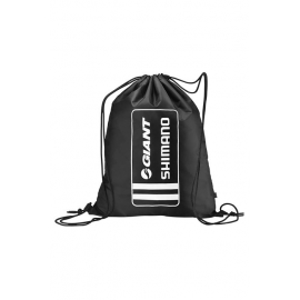 Musette Giant Shimano