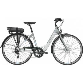 Vélo électrique Giant Ease E+1 2020