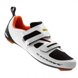 Chaussures Triathlon Cosmic Elite Tri Mavic